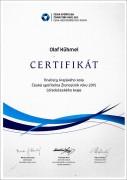 news-finalist-zivnostik-roku-2015-stredoceskeho-kraje.jpg